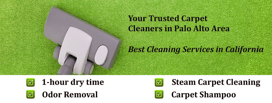 Carpet Cleaning | Carpet Cleaning East Palo Alto| (650 ...