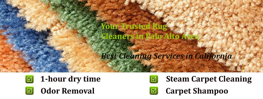 EastPaloAlto-ca-Rug-clean-banner