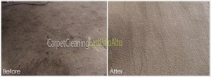 East_Palo_Alto_CA_CARPET_CLEANING_010_2
