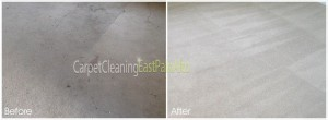 East_Palo_Alto_CA_CARPET_CLEANING_011_2