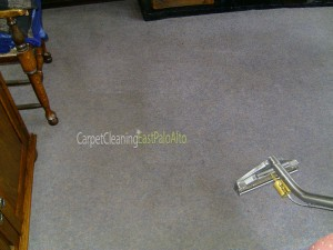 East_Palo_Alto_CA_CARPET_CLEANING_012_2