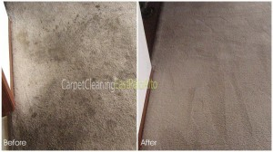 East_Palo_Alto_CA_CARPET_CLEANING_013_2