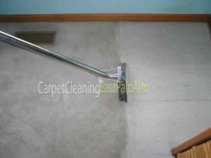 East_Palo_Alto_CA_CARPET_CLEANING_014_2