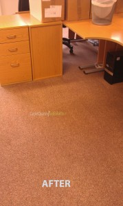 East_Palo_Alto_CA_CARPET_CLEANING_015_2