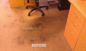 East_Palo_Alto_CA_CARPET_CLEANING_016_2
