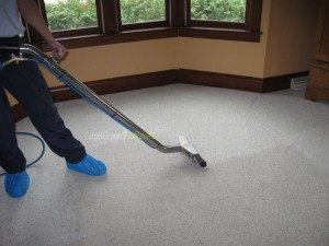 East_Palo_Alto_CA_CARPET_CLEANING_019_2