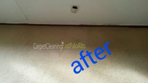 East_Palo_Alto_CA_CARPET_CLEANING_021_2