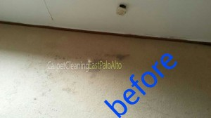 East_Palo_Alto_CA_CARPET_CLEANING_022_2