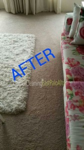 East_Palo_Alto_CA_CARPET_CLEANING_023_2
