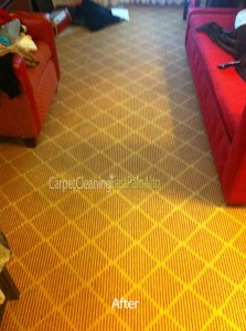 East_Palo_Alto_CA_CARPET_CLEANING_024_2
