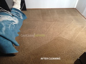 East_Palo_Alto_CA_CARPET_CLEANING_AFTER_2