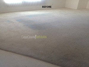 East_Palo_Alto_CA_CARPET_STAINS_BEFORE_2