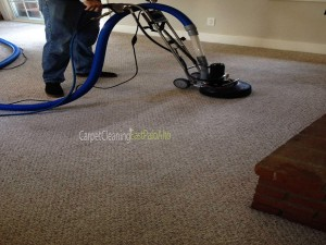 East_Palo_Alto_CA_Carpet_Cleaning_1_2