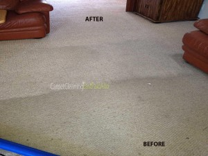 East_Palo_Alto_CA_Carpet_Cleaning_2_2
