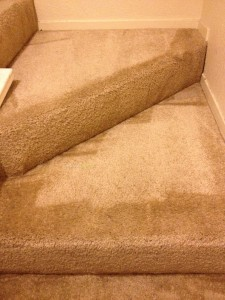 East_Palo_Alto_CA_STAIRS_CLEANING_2